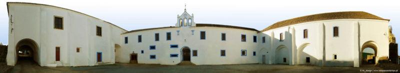 Doces de montemor o novo, convento de nossa sonhora da saudação, Castelo de montemor o novo, londrino, doce londrino