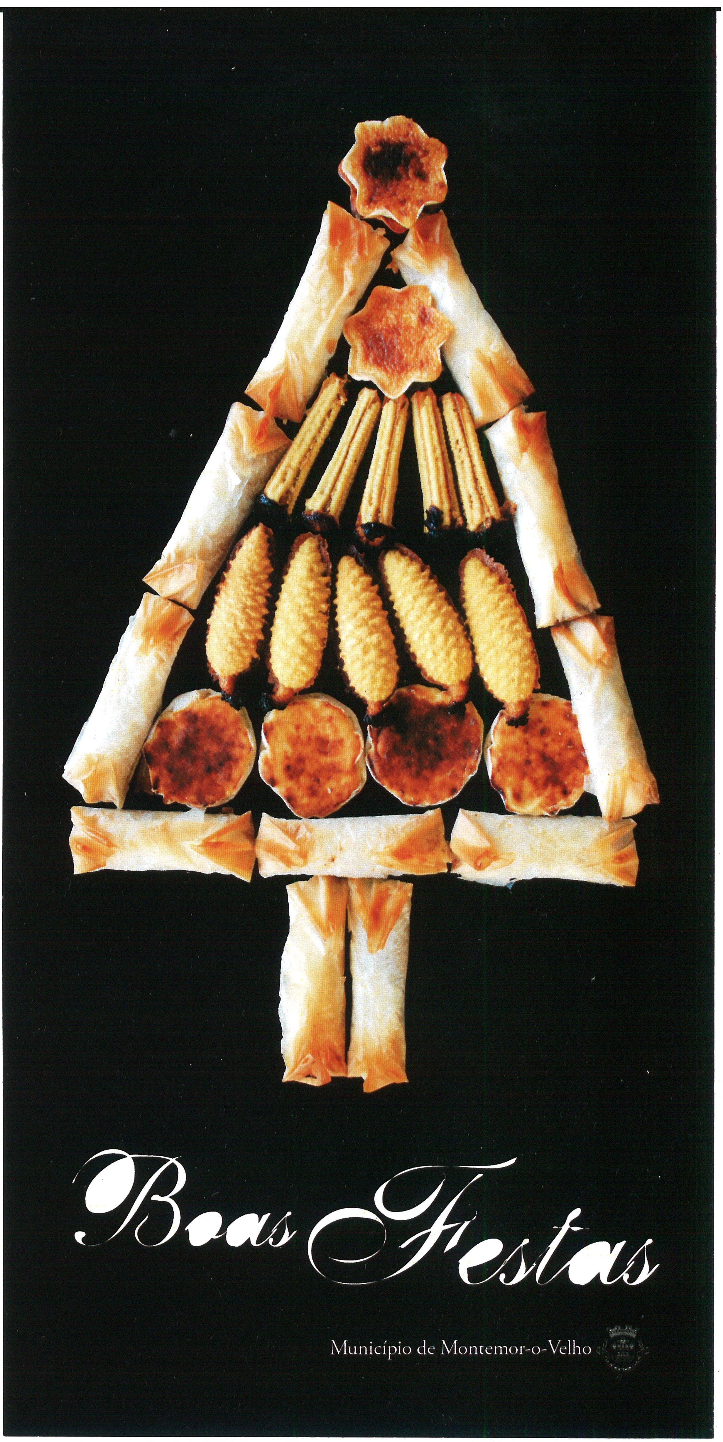 Doces de montemor o velho, Castelo de montemor o velho, Espiga doce, pinha de Montemor, queijada de Pereira, queijada, pastel de tentúgal