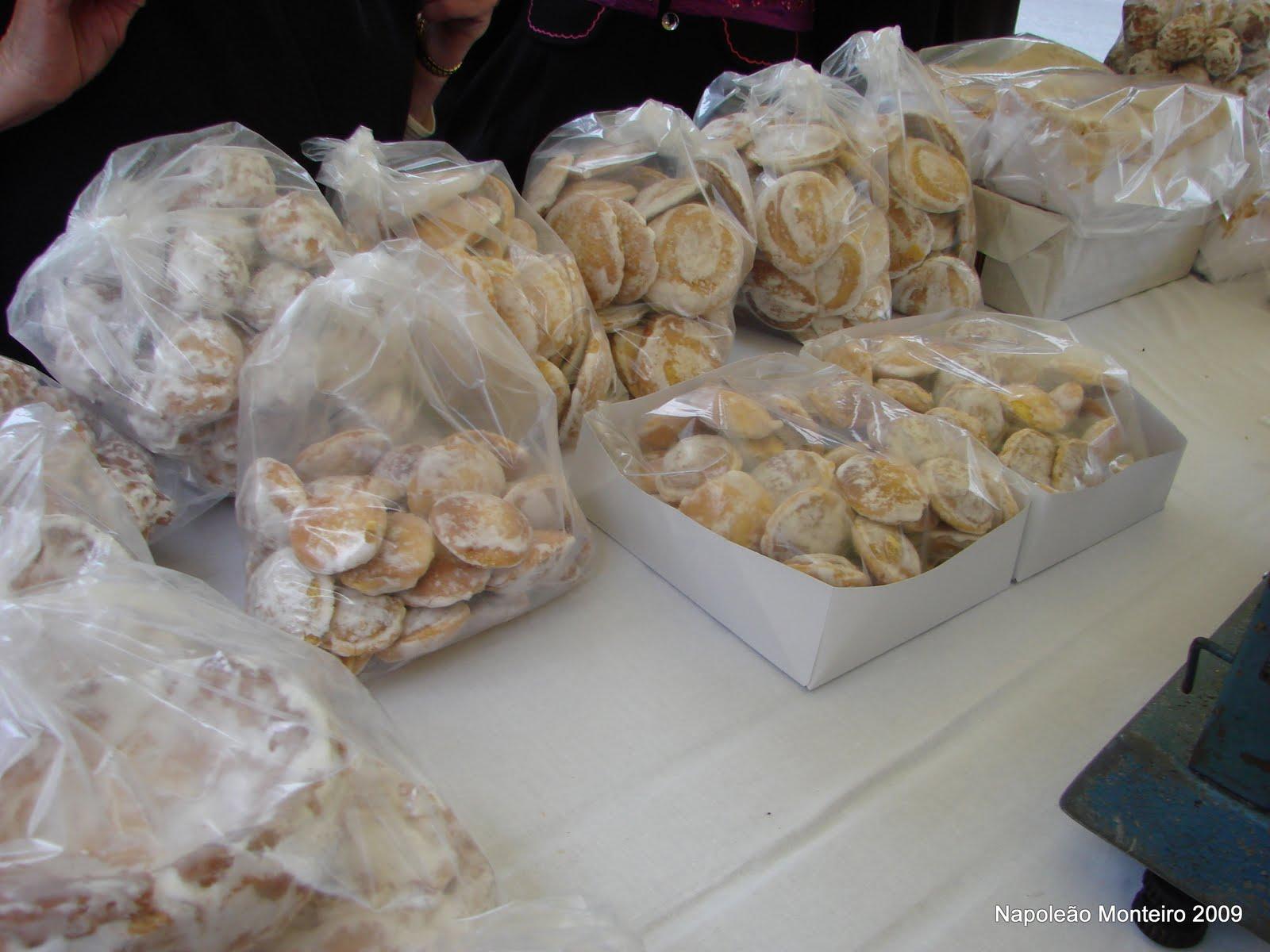 doces de penafiel, castelo de penafiel, igreja da Nossa senhora da piedade, bolinhos de amor, tortas de S. Martinho, cavaquinhas