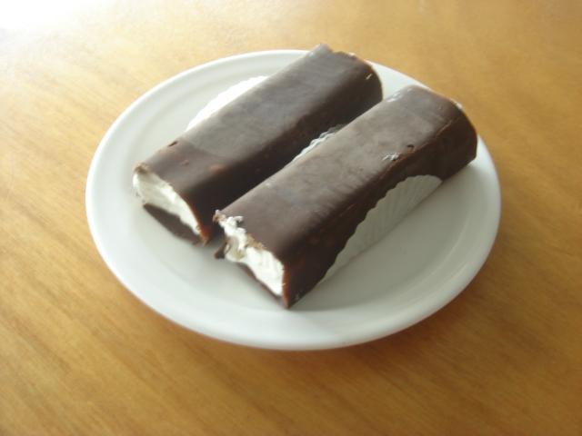 Ponte Luis Filipe ou Ponte de Fão, doces de fão, esquimós, esquimó, folhadinhos, clarinhas de fão, Torta de Laranja, folhadinhos de fão, folhadinho
