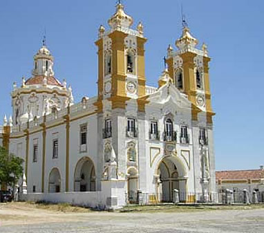doces de viana do alentejo, viana do alentejo, Igreja Matriz de Viana do Alentejo, Castelo de Viana do Alentejo, Bolo real, bolo conde
