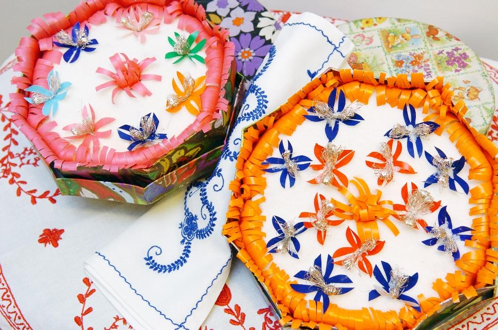 tortas de guimarães, toucinho do céu de guimarães, castelo de guimarães, D. Afonso Henriques, tortas de guimarães