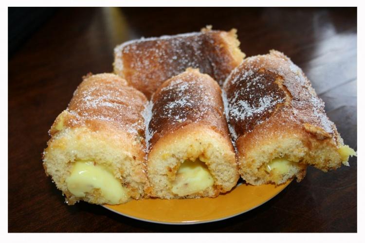 doces de mafra, real convento de mafra, pasteis de feijão, pasteis de amêndoa, trouxas da malveira