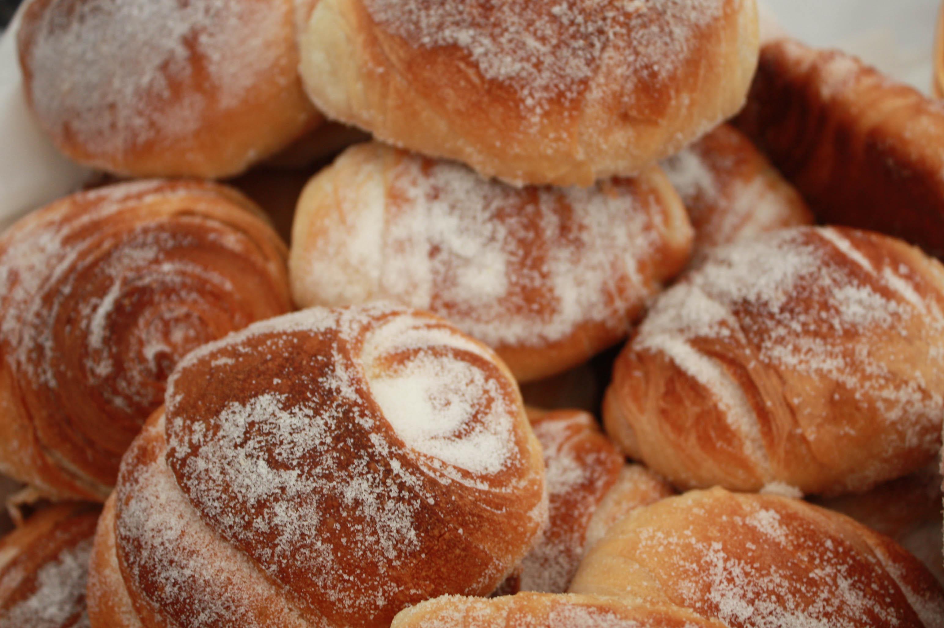 Portel, doces de portel, castelo de Portel, bolos secos, popias, biscoitos, bolhos folhados, bolo de mel